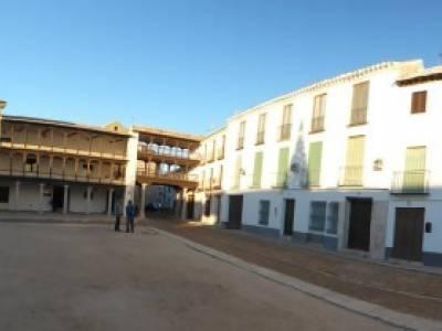 Aceite Cornicabra; Mora; Tembleque; Toledo; excursiones organizadas;parque natural hayedo de tejera